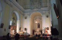 San-Nicolò-1.jpg