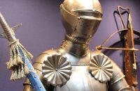 Museo-delle-Armi-antiche-2.jpg