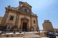 Torre-campanaria-e-chiesa-di-san-michele-4.jpg