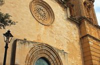 Santuario-di-SS.-Maria-Annunziata-1.jpg