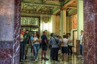 Ex-Palazzo-delle-Poste.jpg