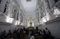 Oratorio-di-San-Mercurio-1.jpg