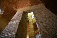 3. Palazzo Sclafani - scalone.png