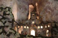 Grotta-Centoscale-2.jpg