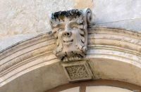 Palazzo-arcivescovile-museo-diocesano-acireale-4.jpg
