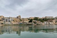 1-sciacca-by-boat.jpg