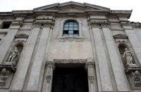 Chiesa-di-Gesù-e-Maria-del-Buonviaggio-al-Ringo-1.jpg
