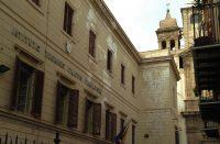 Istituto-Filippo-Parlatore-9.jpg