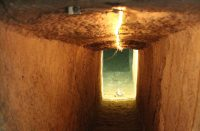 Grotta-Centoscale-4.jpg
