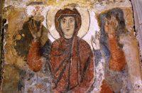 Chiesa-di-Santa-Maria-dell'Itria-2.jpg