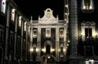 Porta Uzeda (Brutta).jpg