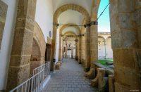 ex-convento-del-carmine-e-campanile-6.jpg