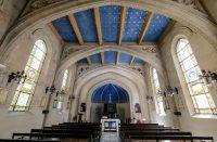 Chiesa-Evangelica-Valdese-4.jpg