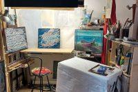 6-laboratorio-di-pittura.jpg