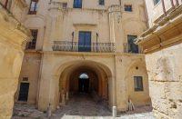 Palazzo-Landolina-Sant'Alfano-1.jpg