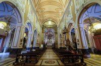 Chiesa-di-san-sebastiano-acireale-4.jpg