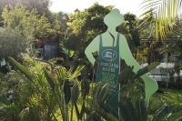 gitto-garden-2.jpg