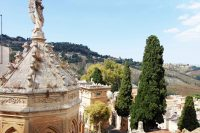 Cimitero-Monumentale-4.jpg