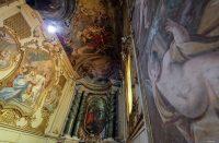 Chiesa-di-san-sebastiano-acireale-5.jpg