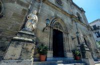 Chiesa-Sant-Antonio-Abate-2.jpg