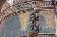 Torre-campanaria-e-chiesa-di-san-michele-5.jpg