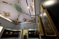 museo-scaglione-sciacca-2.jpg