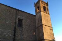chiesa-del-carmelo-2.jpg