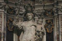 Madonna-del-Soccorso-1.jpg