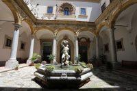 54-Museo-salinas-web.jpg