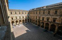 Ex-Collegio-dei-gesuiti-Sciacca-2.jpg