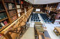Biblioteca-A.Bombace-V-5.jpg