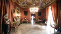 Palazzo Mirto3.jpg