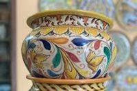 11-laboratorio-di-ceramiche-toto.jpg