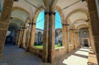 ex-convento-del-carmine-e-campanile-7.jpg