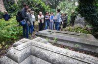 cimitero-inglesi-1.jpg