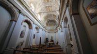 Chiesa della Santissima Trinità1.jpg