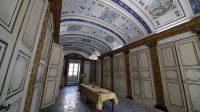 Monastero-Santa-Caterina-1.jpg