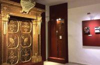 Museo-Diocesano-3.jpg