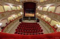 Teatro-Comunale-1.jpg