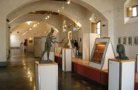 MuseoCivico.JPG