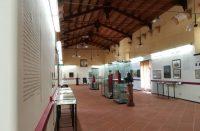 Museo-Risorgimentale-3.jpg