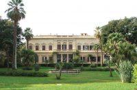 Villa-Malfitano-Whitaker-1.jpg