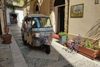 16-sciacca-on-the-road.jpg