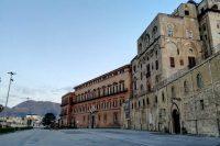 La-Palermo-di-Sciascia2.jpg