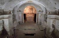 Chiesa-di-San-Filippo-alla-Giudecca-2.jpg