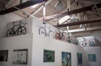 cannatella biciclette 2.jpg