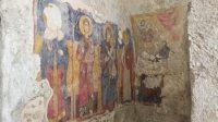Cripta di San Marciano 1.jpg