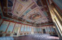 Palazzo-Nicolaci-di-Villadorata-4.jpg