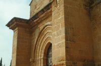 Chiesa-di-San-Nicola-1.jpg