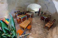 Grotte-del-Caricatore-di-Sciacca-2.jpg